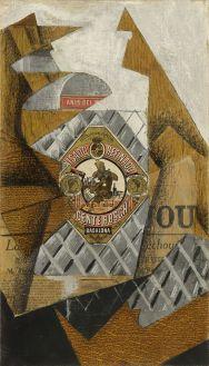 800px-juan_gris_-_la_bouteille_danis_-_google_art_project