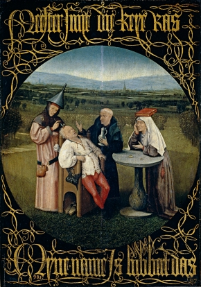 Cutting_the_Stone_(Bosch).jpg