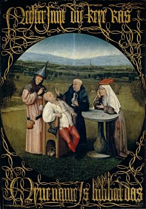 Cutting_the_Stone_(Bosch).jpg