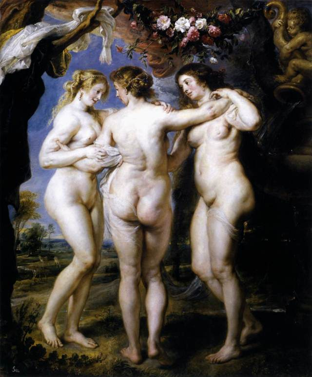 peter_paul_rubens_-_the_three_graces_-_wga20323